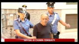 05/09/2011 - Preso vandalo di Piazza Navona, ha confessato