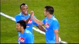Serie A - 2^ Giornata