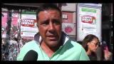 Sciopero Cgil, le motivazioni di chi è sceso in piazza a Napoli