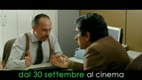 BACIATO DALLA FORTUNA - il trailer