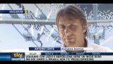 Juve. intervista ad Antonio Conte