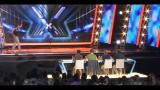 X Factor, dopo ultimi provini il 20 ottobre il debutto su Sk