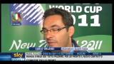 Rugby: intervento Carlo Orlandi