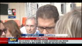 15/09/2011 - Capello: &quot;L'Inter non ha bisogno di me&quot;