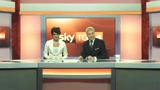 15/09/2011 - SKY GO 30sec - SAMSUNG H264