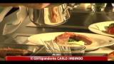Taste of Milano, incontri con gli chef stellati più famosi