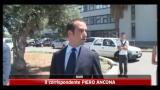 Intercettazioni, Berlusconi: a tempo perso faccio il Premier