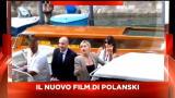 Sky Cine News: Carnage
