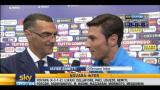 """Zanetti supera Bergomi: """"Giocare all'Inter è un onore"""""""