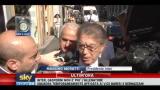"""Moratti: """"La situazione di Gasperini è difficile"""""""