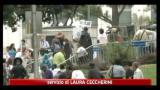 Pena capitale, tra poche ore sarà giustiziato Troy Davis