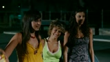 21/09/2011 - OLTRE IL MARE - il trailer