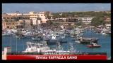 25/09/2011 - Sindaco Lampedusa,qui i migranti non cercano più lavoro