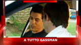 Sky Cine News: intervista ad Alessandro Gassman