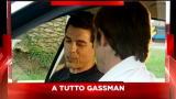 Sky Cine News: intervista ad Alessandro Gassman
