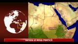 Volontario rapito in Darfur, Emergency: liberazione vicina