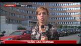 28/09/2011 - 'Ndrangheta, arresti e perquisizioni nel bresciano