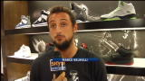 Kobe Bryant, intervista a Marco Belinelli