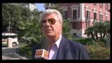 Chiusa inchiesta sanità, 41 indagati dalla procura di Bari