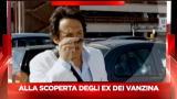 29/09/2011 - Sky Cine News: Ex amici come prima