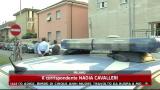 30/09/2011 - Omicidio Cinisello Balsamo, arrestato il sospetto omicida