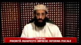 Al Qaida, Yemen: ucciso Al Awlaki