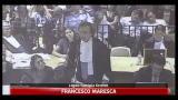 Legale famiglia Kercher sulla sentenza