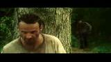 30/09/2011 - The Walking dead 2 - FOX