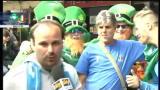 Rugby, aspettando Italia - Irlanda