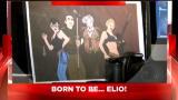 Sky Cine News: Intervista Confidenziale a Elio