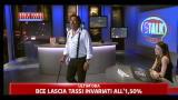 06/10/2011 - Stalk Radio torna stasera su SkyUno, canale 109, alle 00.00