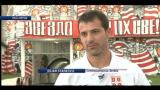 Stankovic: Prandelli ha cambiato il modo di stare in campo