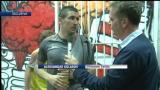 City, Kolarov: speriamo di fare meglio in Champions