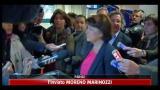 Francia,primarie socialiste: grande exploit di Montebourg