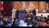 Egitto, ancora tensione al Cairo, cristiani in fuga