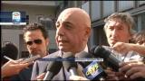 Galliani: sapevamo che avremo avuto dei problemi