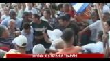 Cuba, morta Pollan, leader della dame i bianco