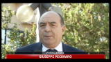 15/10/2011 - Corteo indignati, prefetto di Roma: tutto sotto controllo