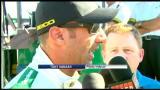 IndyCar, incidente Dan Wheldon, parla Tony Kanaan