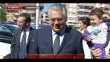 Regionali Molise, Iorio si conferma presidente