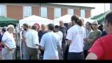 19/10/2011 - Sciopero FIAT, la FIOM non rinuncia al corteo a Roma