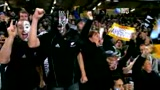 RWC Francia  All Blacks 30