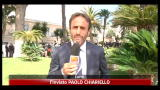 22/10/2011 - Marcegaglia: subito il Decreto Sviluppo