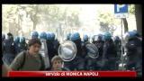 22/10/2011 - Arrestato per assalto ai CC a Roma, andava in Val di Susa