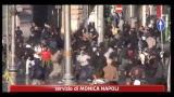 23/10/2011 - Arrestato per assalto cc Roma, andava in Val di Susa