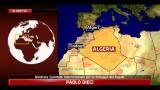 23/10/2011 - Donna rapita in Algeria, parla il Direttore del Comitato