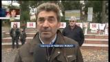 23/10/2011 - Morte Simoncelli, e se Valentino si ritirasse?