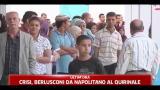 Elezioni Tunisia: affluenza 90%, domani i risultati