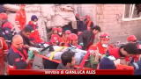 Sisma Turchia: primo bilancio 217 morti