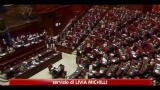 24/10/2011 - Bersani: derisione inaccettabile, Italia non è Berlusconi